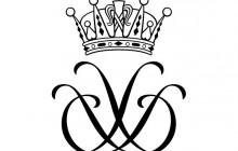 Kungligt monogram