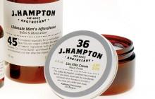 J. Hampton Apothecary