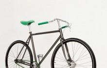 Cykel från Normann Copenhagen