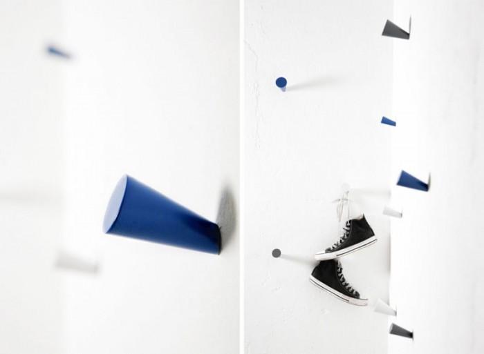 Wedge / Foto: Kerstin Carlsson