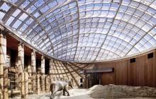 Elefanthuset i Köpenhamn
