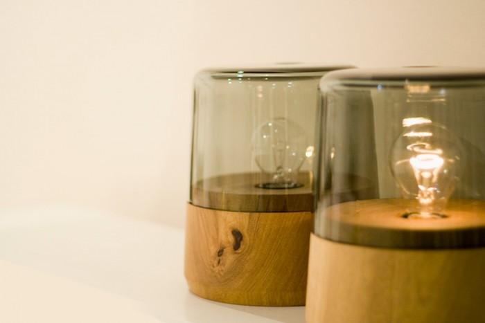 Boya / Foto: Sebastián Alberdi (Outofstock Design)
