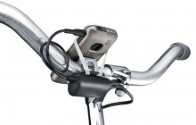 Cykelladdare för Nokia-mobiler