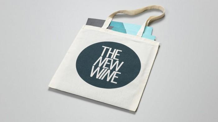 The New Wine / Foto: Grandpeople