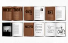 En bok om Riche