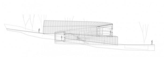 Casa 360