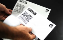 Caravan