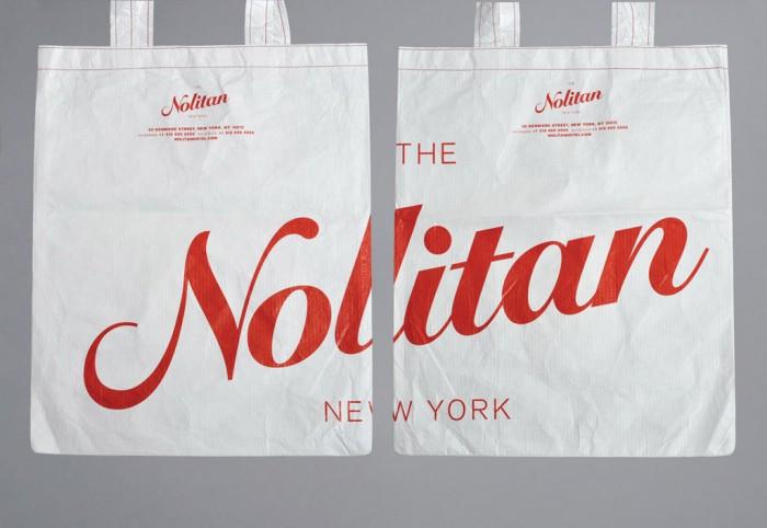 The Nolitan Hotel