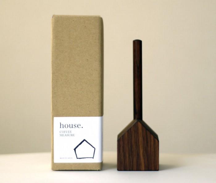 House / Takayuki Nakabayashi