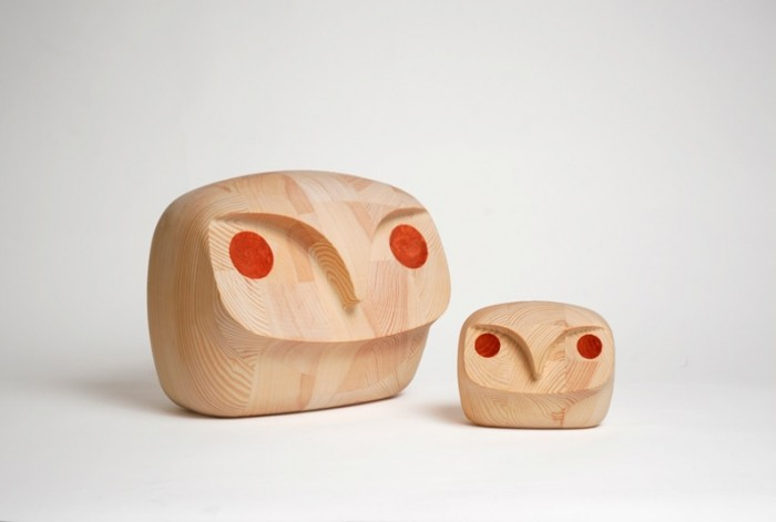 Design: Andreas Engesvik & StokkeAustad