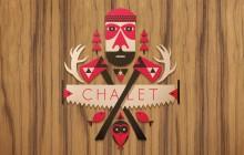 Target Chalet