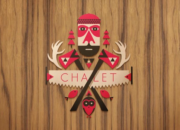 Target Chalet (1)