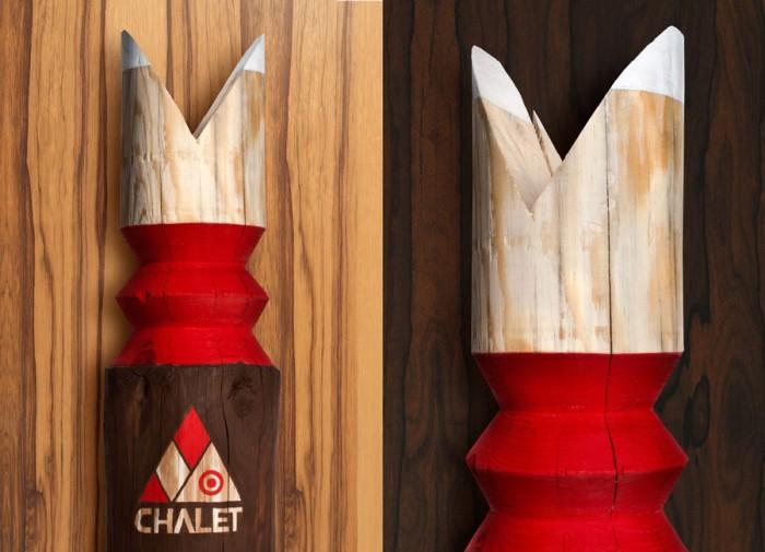 Target Chalet (18)