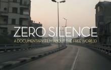 Zero Silence