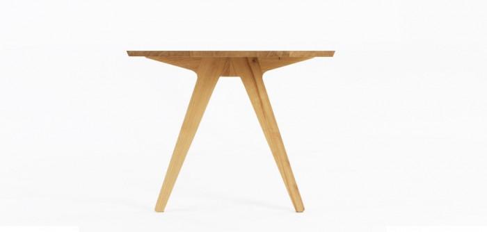 Hansen Family Dining Table (3)
