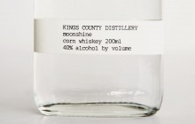 Kings County Distillery
