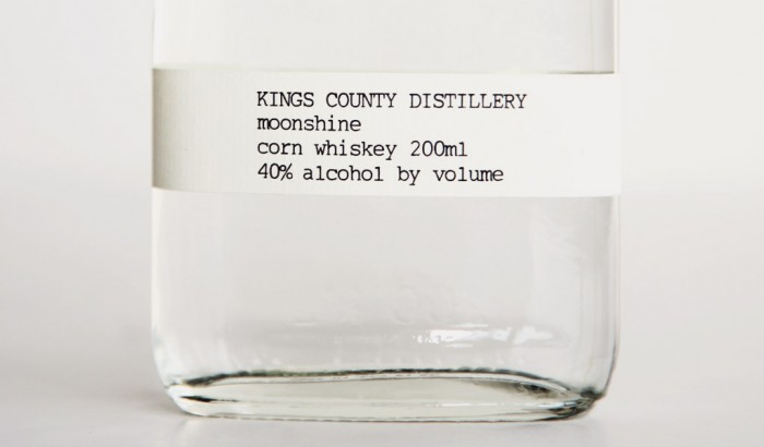 Kings County Distillery (1)