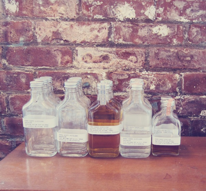 Kings County Distillery (5)