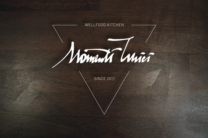 Momenti Unici – Wellfood Kitchen (9)