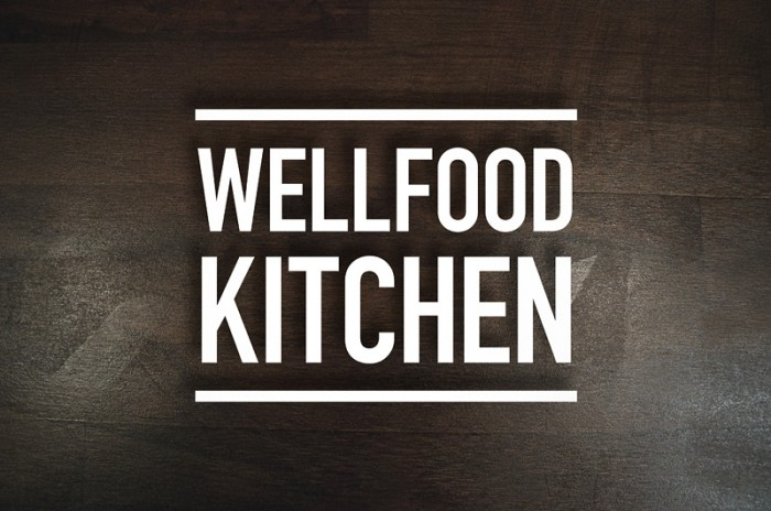Momenti Unici – Wellfood Kitchen (10)