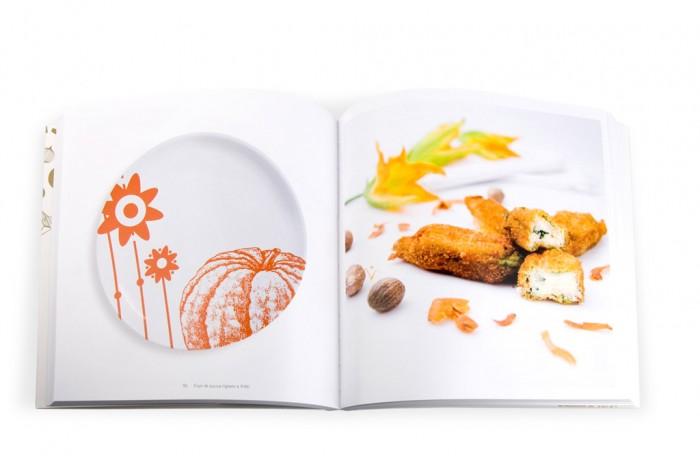 La Puglia in un piatto (2)