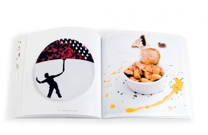 La Puglia in un piatto (3)