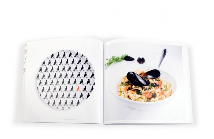 La Puglia in un piatto (6)