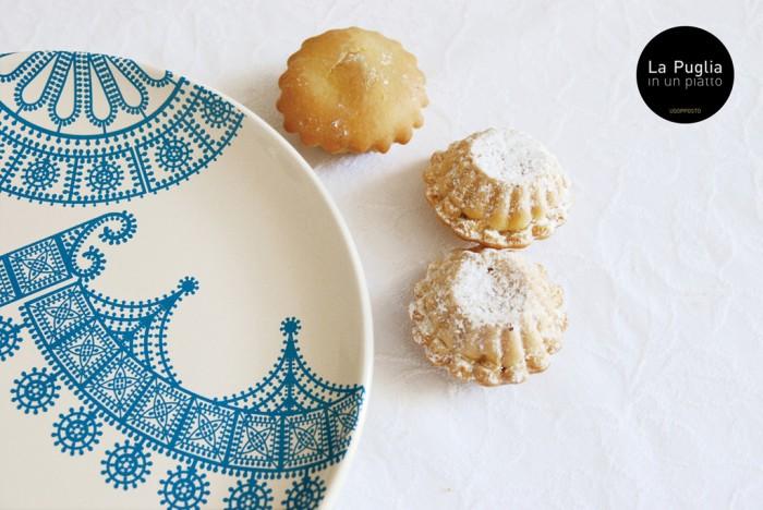 La Puglia in un piatto (7)