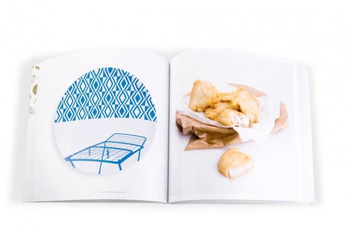 La Puglia in un piatto (8)