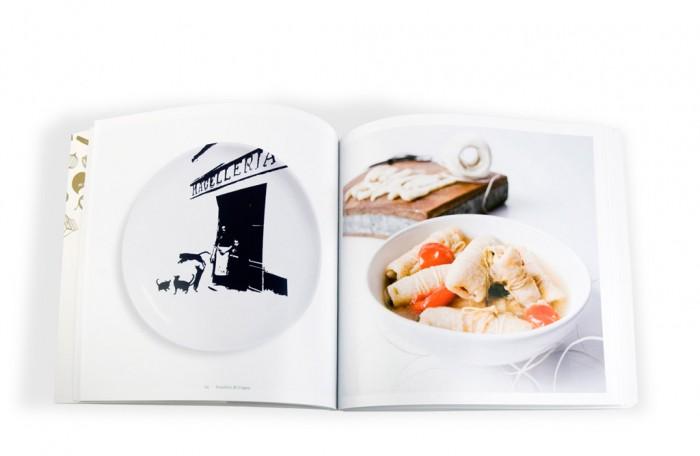 La Puglia in un piatto (11)