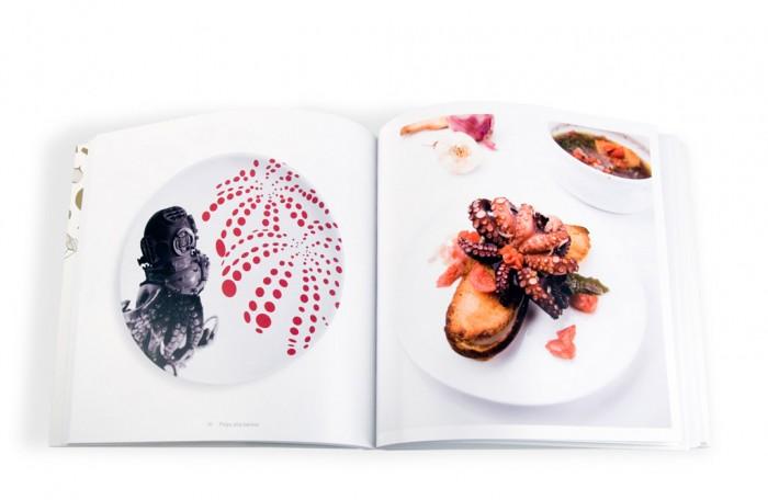 La Puglia in un piatto (12)