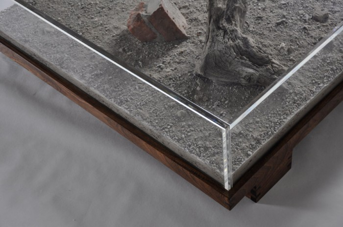 1 Square Meter - Low Table (3)