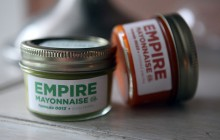 Empire Mayonnaise