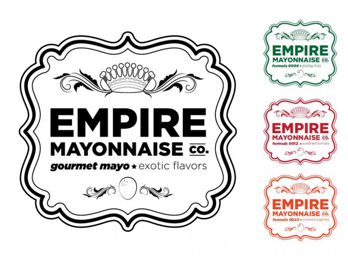 Empire Mayonnaise (6)