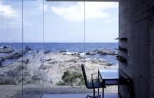 House O av Sou Fujimoto