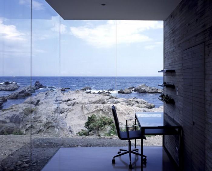 House O / Sou Fujimoto (1)