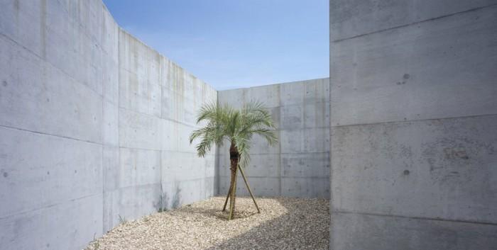 House O / Sou Fujimoto (4)