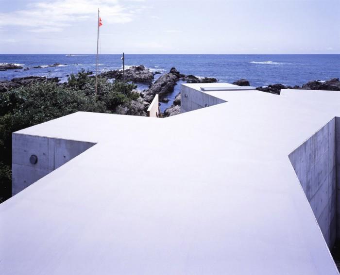 House O / Sou Fujimoto (5)