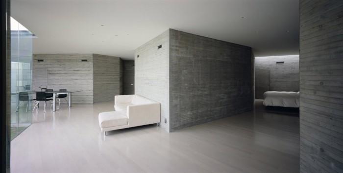 House O / Sou Fujimoto (8)