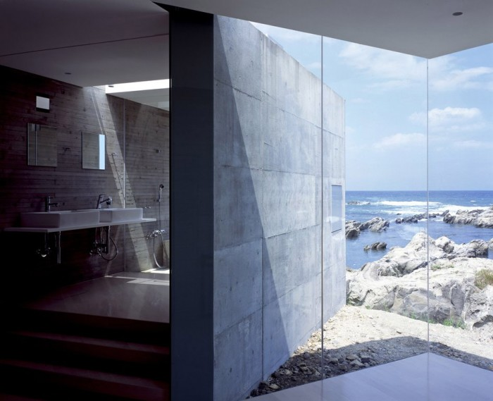 House O / Sou Fujimoto (10)