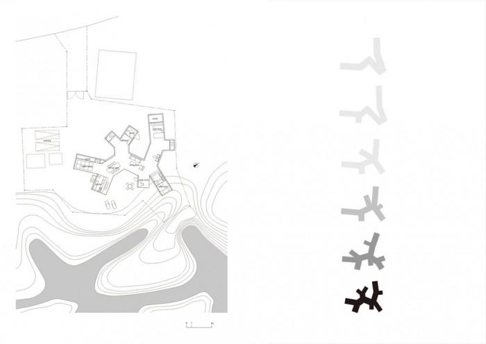 House O / Sou Fujimoto (12)