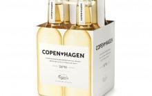 Copen*hagen från Carlsberg