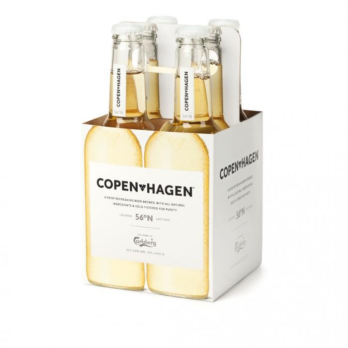 Copen*hagen (1)
