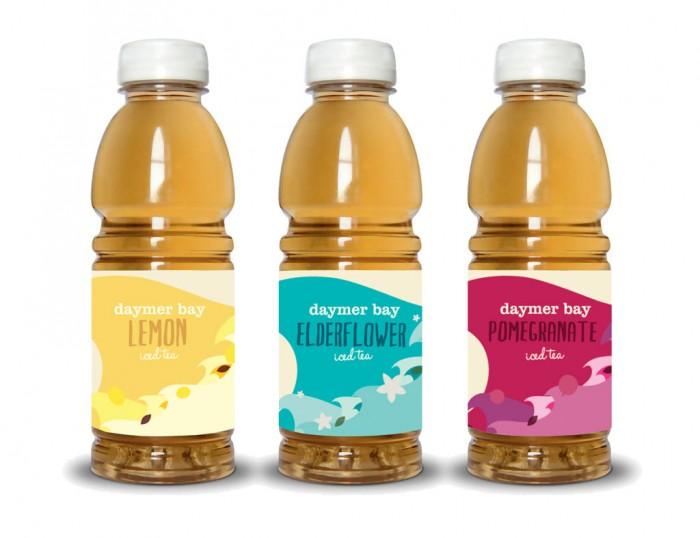 Daymer Bay Iced Tea / Suggestion (5)