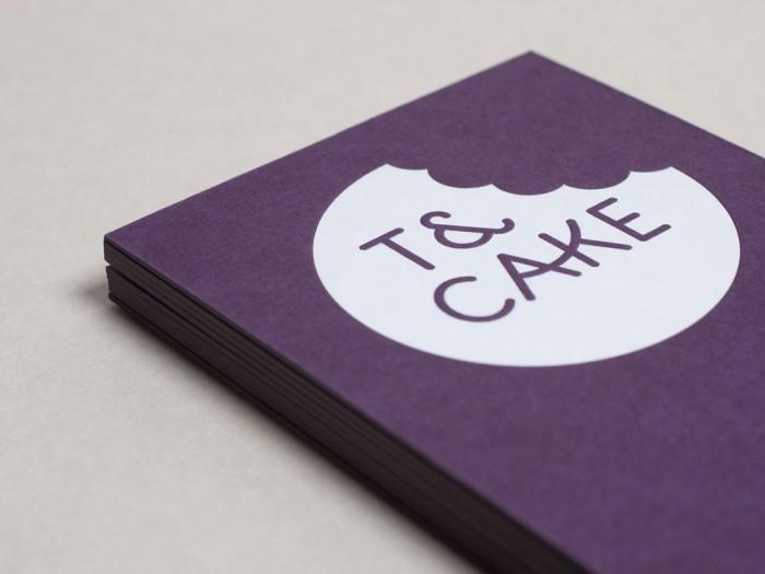 T&Cake (1)