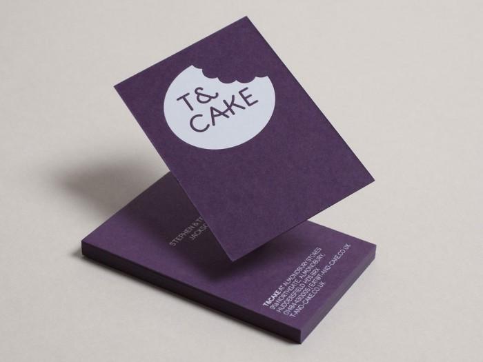 T&Cake (2)