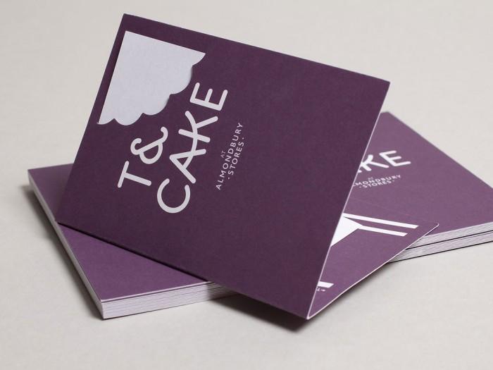 T&Cake (3)