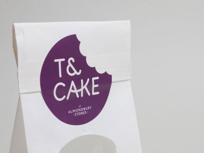 T&Cake (13)