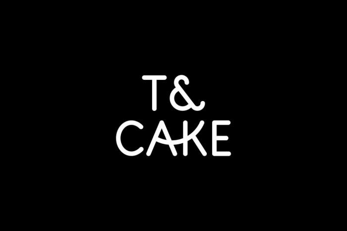 T&Cake (14)