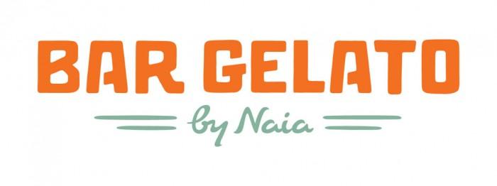 Bar Gelato (3)